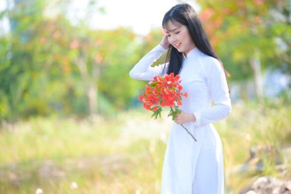 Anh hoa phuong 5